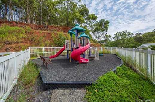 95-270 Waikalani Drive #C304 - Photo 24