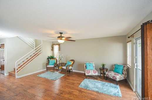 91-1026 Keoneae Place - Photo 8