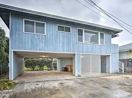 426 Ulupaina Street #D1 - Photo 1