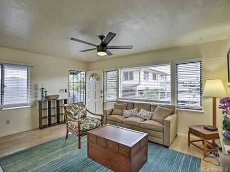 426 Ulupaina Street #D1 - Photo 10