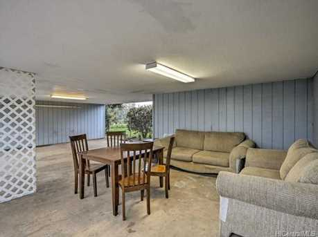 426 Ulupaina Street #D1 - Photo 20