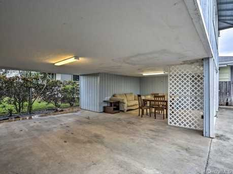 426 Ulupaina Street #D1 - Photo 18