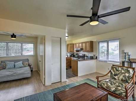 426 Ulupaina Street #D1 - Photo 4