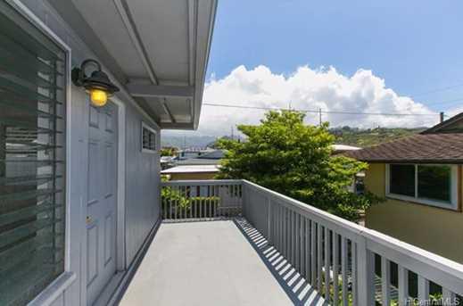 1648A Owawa Street - Photo 16