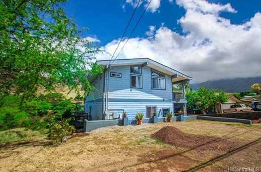 85-1008 Waianae Valley Road - Photo 2