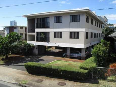 1432 Keeaumoku Street #301 - Photo 1