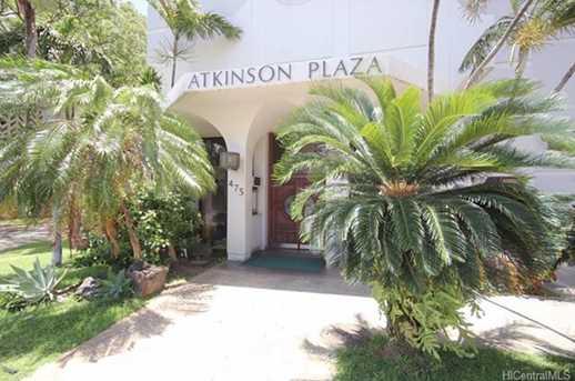 475 Atkinson Drive #902 - Photo 24
