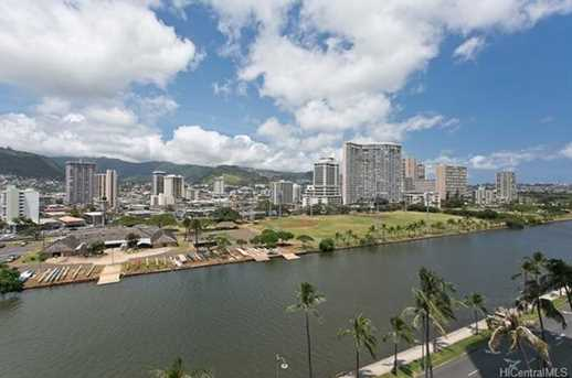 1909 Ala Wai Blvd #1103 - Photo 2