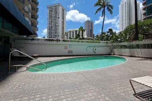 1909 Ala Wai Blvd #1103 - Photo 12