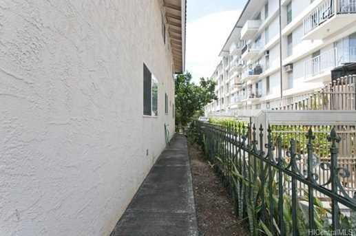 1446 Liholiho Street #A - Photo 18