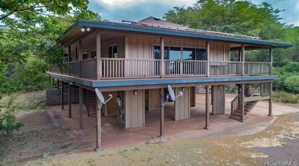 2731 Kamehameha V Hwy - Photo 4