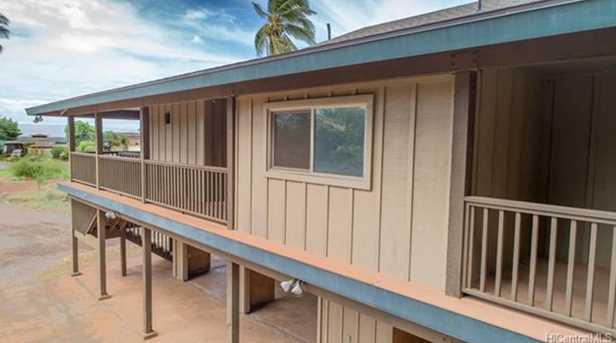 2731 Kamehameha V Hwy - Photo 6