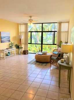 1020 Aoloa Place #402A - Photo 2