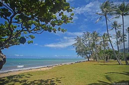 53-320 Kamehameha Highway - Photo 20