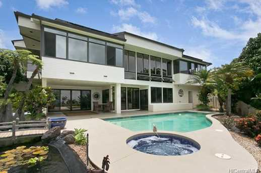 596 Puuikena Dr - Photo 1