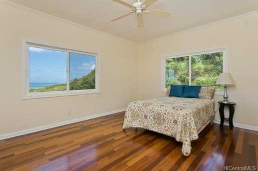 1314 Noninui Place - Photo 18