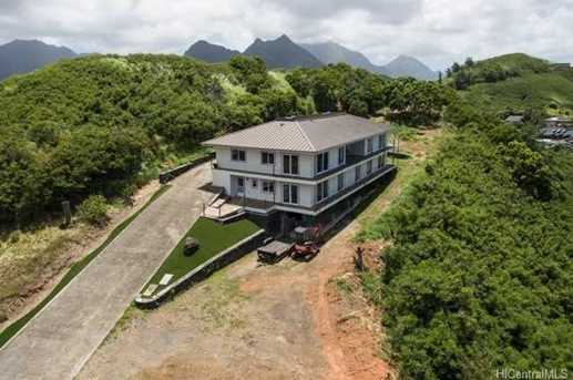 1314 Noninui Place - Photo 4