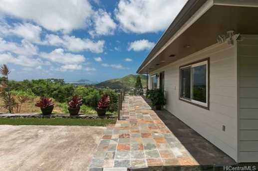1314 Noninui Place - Photo 6