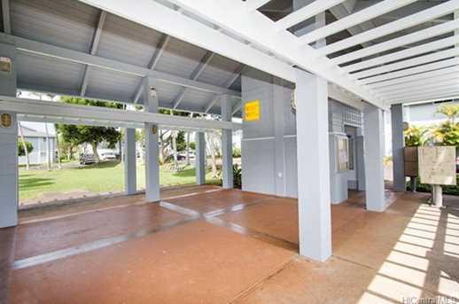 95-1031 Ainamakua Drive #132 - Photo 14