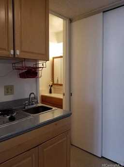 445 Seaside Avenue #1205 - Photo 6