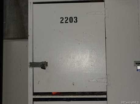 1655 Makaloa Street #2203 - Photo 8
