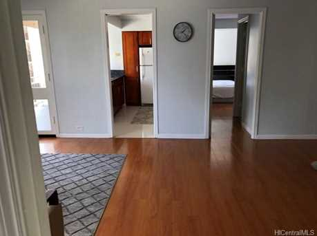 431 Nahua St #807 - Photo 2