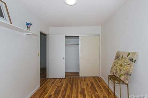 98-421 Kaonohi Street #291 - Photo 14
