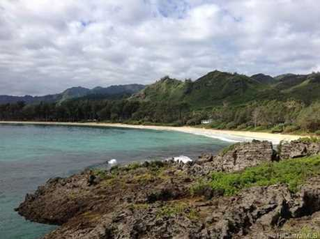 55-137 Kamehameha Highway - Photo 10