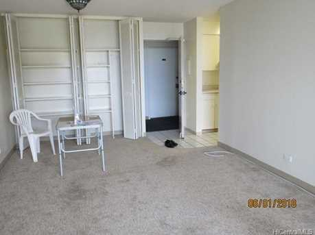 2029 Nuuanu Avenue #1604 - Photo 2