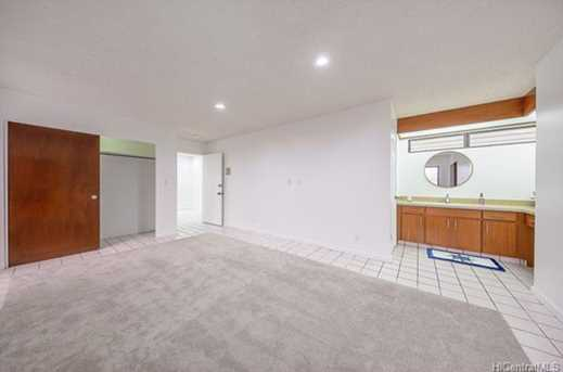 909 Hokulani Street - Photo 12