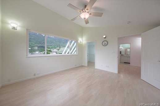 909 Hokulani Street - Photo 20