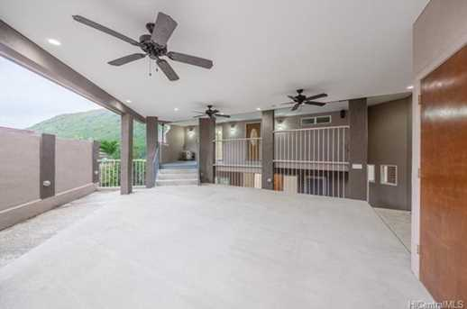 909 Hokulani Street - Photo 6