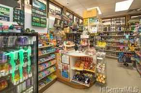 1414 Dillingham Blvd - Photo 2