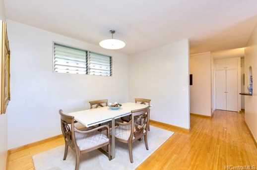 999 Wilder Ave #504 - Photo 6