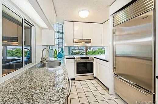 1212 Nuuanu Avenue #705 - Photo 2