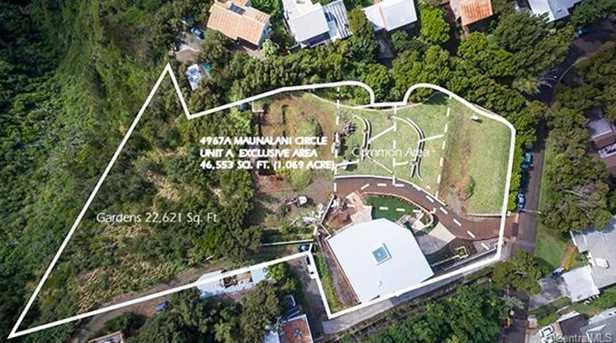 4967A Maunalani Circle - Photo 4