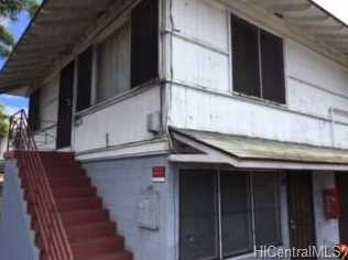 1855 Kapiolani Boulevard #3 - Photo 2
