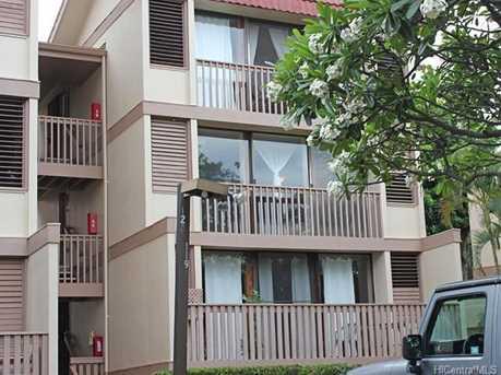 84-687 Ala Mahiku Street #119B - Photo 6
