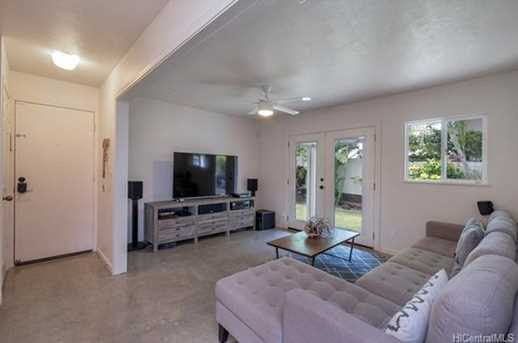 747 18th Ave - Photo 6