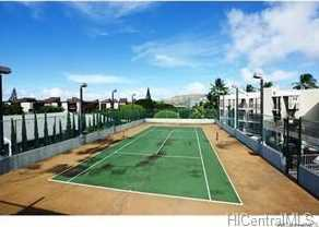 1020 Aoloa Pl #109B - Photo 24