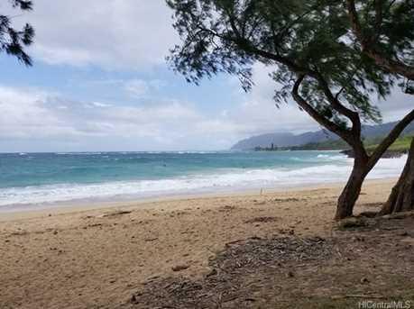 55-170 Kamehameha Highway - Photo 16