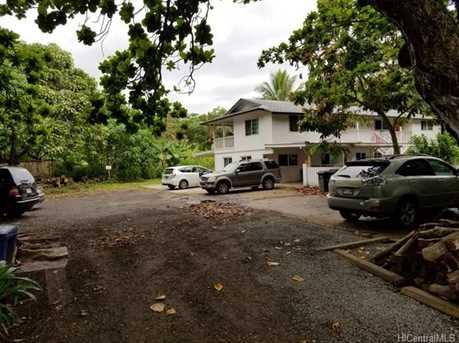 55-170 Kamehameha Highway - Photo 2