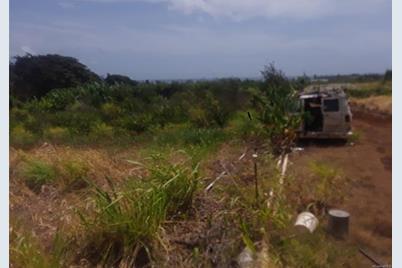 56-664 Kamehameha Highway #2 - Photo 1