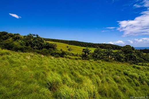 36-3326 Kuwili Lani Place - Photo 4