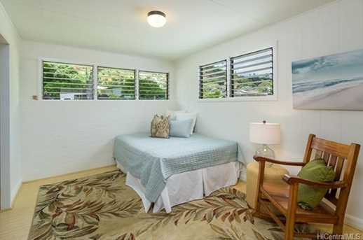 1215 Analii Place - Photo 14