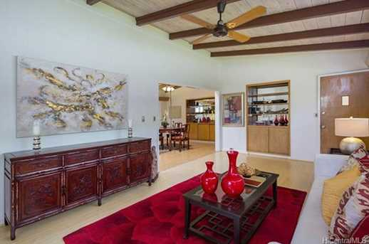1215 Analii Place - Photo 4