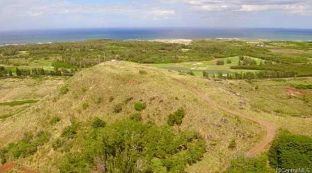 28+acres Above Turtle Bay Kamehameha Highway - Photo 1