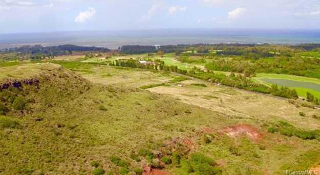 28+acres Above Turtle Bay Kamehameha Highway - Photo 6