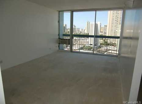 2630 Kapiolani Blvd #1503 - Photo 2