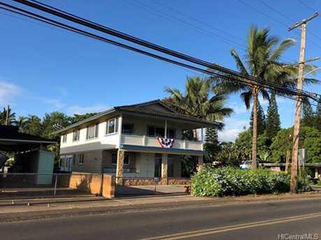 66-059 Haleiwa Loop - Photo 1